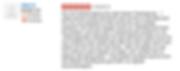Screen Shot 2020-04-06 at 3.46.07 PM.png