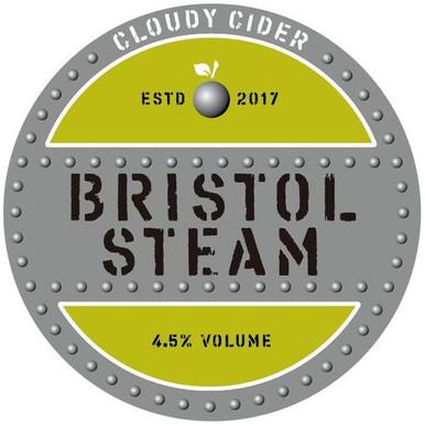 Bristol Cider Company