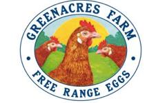 Greenacres Farm Eggs