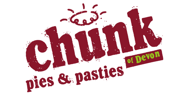 Chunk of Devon