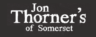Jon Thorner's Meat