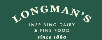 Longman's Cheese