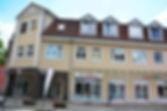 Handy-MV GmbH Rheinsberg