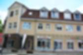 Handy-MV Shop Rheinsberg