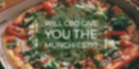 Will_CBD_Give_You_Munchies_Receptra_Natu