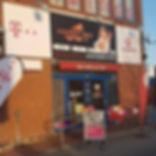 Handy-MV Shop Schwedt
