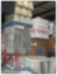 reselling_pic.jpg