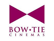 Bow-Tie_cinemas.png