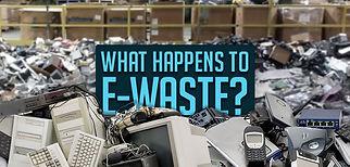 e-waste-cover-photo.jpg