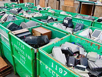 Electronic-Waste-E-Waste-Recycling-and-D