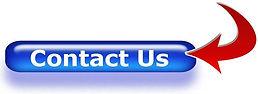 Contact-Us-1.jpg