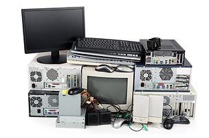 computer-recycling.jpg