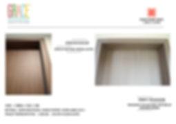 door frame content.jpg