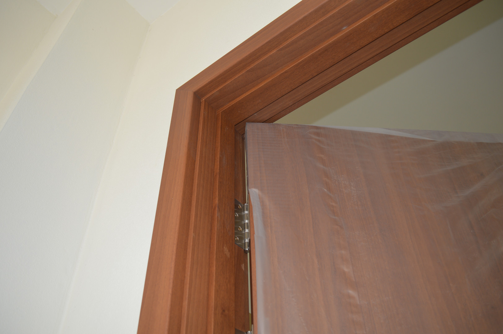 Grace Special Design 4 In 1 Door Frame