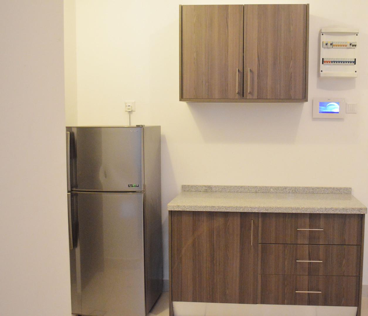 D Inspire Kitchen Cabinet Design