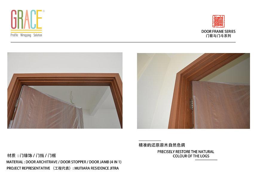 door frame content 2.jpg