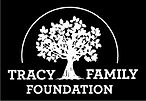 tracy family foundation.png