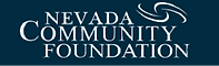 nevada community foundation.png