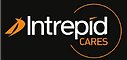 intrepid logo.png