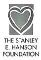 stanley hanson foundation.png