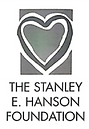 stanley hanson foundation.png