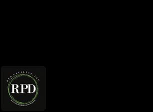 rpd logo.png