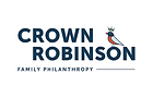 crown robinson.png