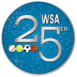 wsa anniversary logo revised.png