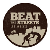 beat the streets logo.png
