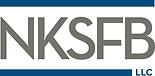 NKSFB Logo.png