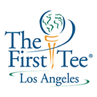 first tee logo.png