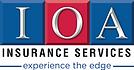 ioa insurance.png