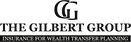 gilbert group logo.png