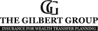 gilbert group logo.png