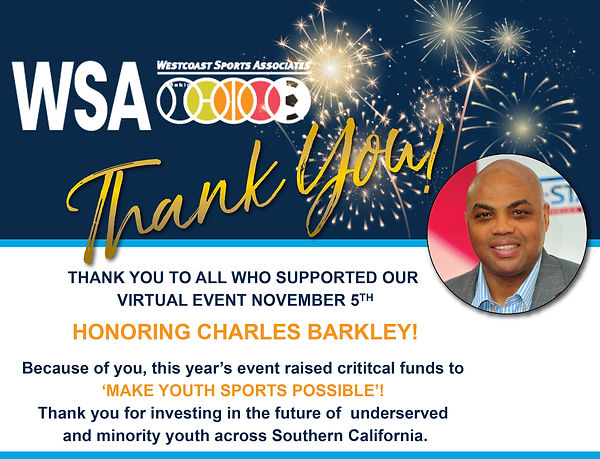 wsa thank you header for website.jpg