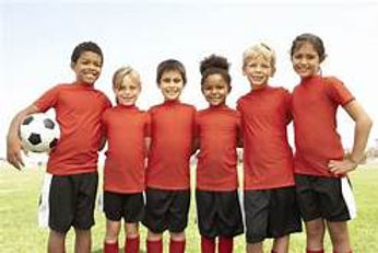 wsa group of soccer team kids.jpg