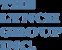 lynch group logo.png