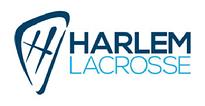 harlem lacrosse logo.png