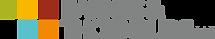barnes thronton logo.png