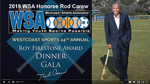 wsa rod carew interview.png