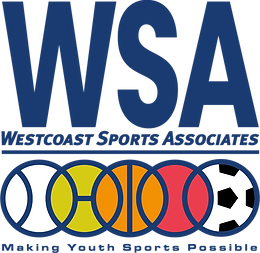 wsa logo 2020 blue stacked.png