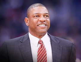 doc rivers.png