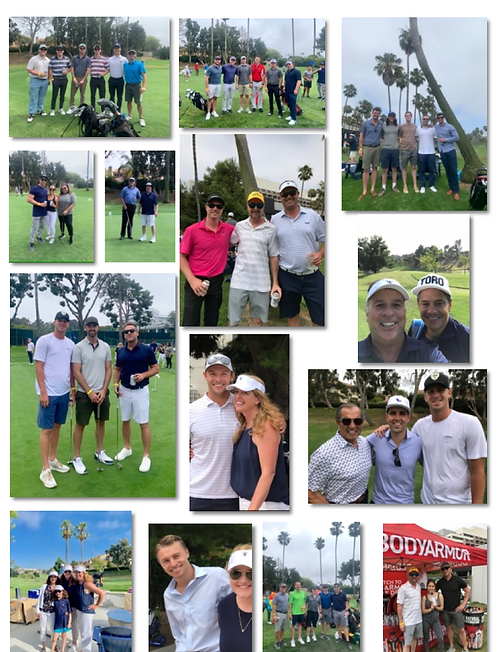 wsa gold tourney collage.png
