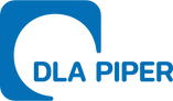 dla piper logo.png