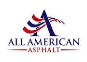 american asphalt.jpeg