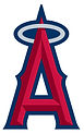 angels logo.jpg