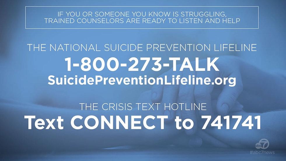2417122_091417-kgo-suicide-hotline-info-