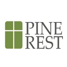 pine-rest-christian-mental-health-servic