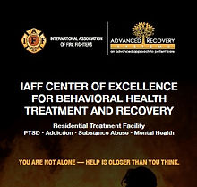 IAFF-COE-Brochure-2020_edited.jpg