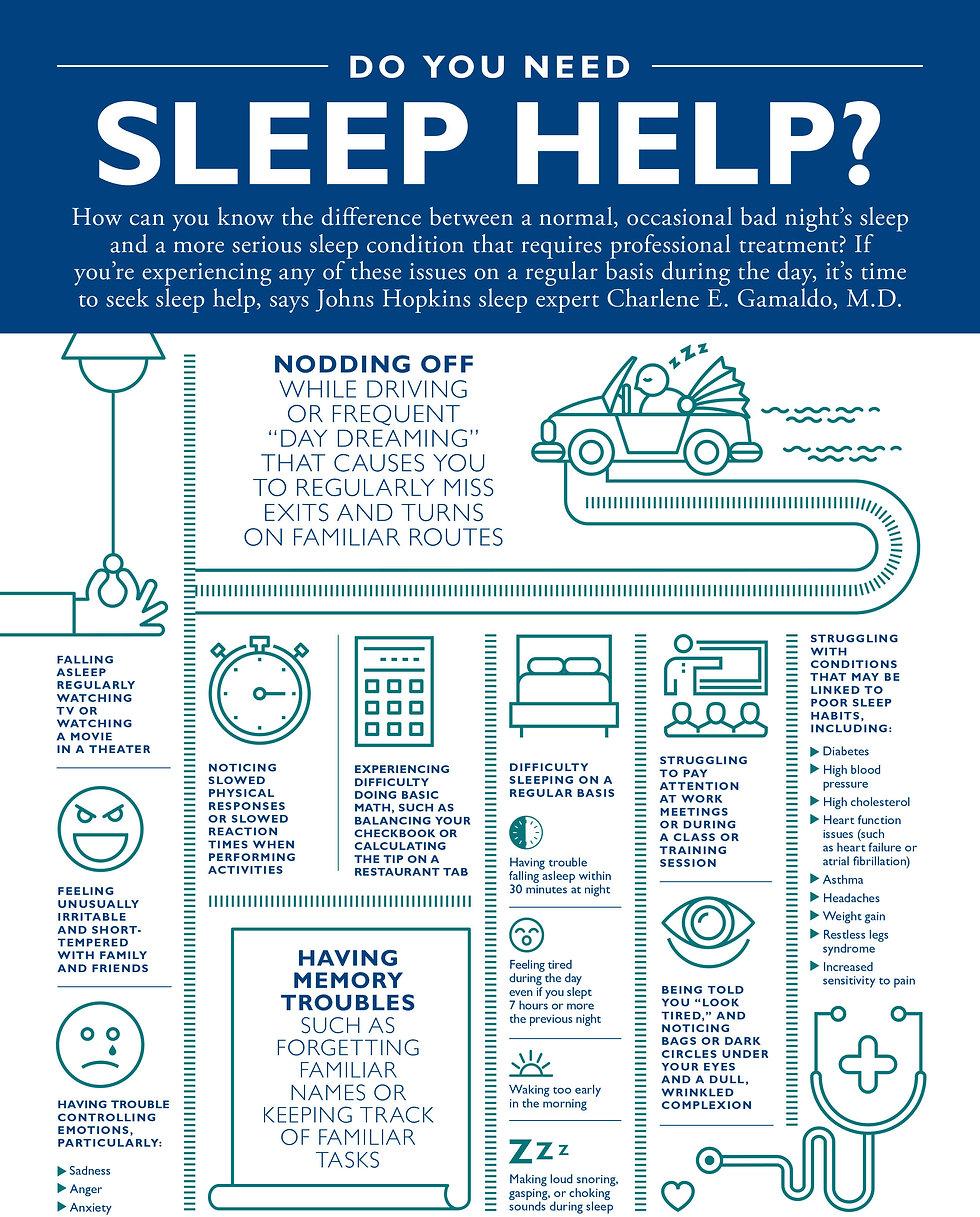 sleep help infographic.jpg
